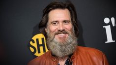 Jim Carrey Responds To Wrongful Death Suit - Here's His Claims About Ex-Girlfriend's Mother And Lawyer #JimCarrey celebrityinsider.org #Hollywood #celebrityinsider #celebrities #celebrity #celebritynews