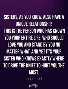 New quotes about strength in hard times relationships no matter what 61 ideas Family Hurts You, Hurt By Family, Family Hurt Quotes, Family Betrayal Quotes, Broken Family Quotes, Toxic Family Quotes, Little Sister Quotes, Toxic Quotes, Sister Poems
