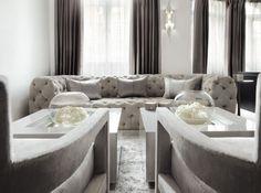 Mel Yates_Kelly_London Apartment_07