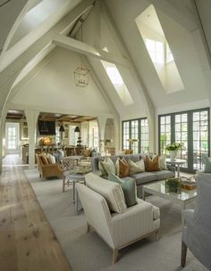 184 best open plan kitchen family room images in 2019 home decor rh pinterest com