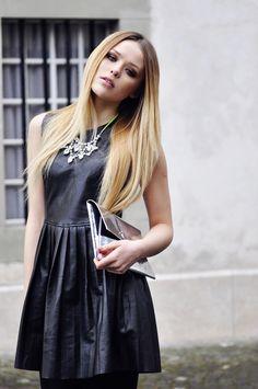 Kristina Bazan del egoblog Kayture.. http://www.deli-cious.es/index.php/bloggers/745-kristina-bazan-kayture-blogger-sueca