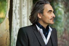 Concours : 4 places de concert à gagner pour Stephan Eicher au Trianon