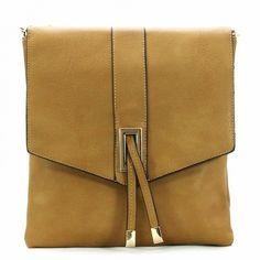 Beauty Trends Fashion Purses And Bags Crossbody Bag Fun Handbags Colors Totes Side