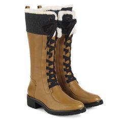 Cole Haan Henson Tall Boot - Waterproof www.colehaan.com
