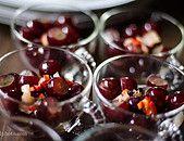 Zdrowa przerwa kawowa http://www.konferencje.pl/artykuly/art,755,przerwa-kawowa-smaczna-i-zdrowa-czyli-co-zmienic-podczas-konferencji-zeby-uczestnicy-ja-naprawde-zapamietali.html #coffeebreak, #healthy, #fit, #menu, #zdrowaprzerwakawowa, #przerwakawowa, #propozycje, #porady  zdrowe menu przerwa kawowa konferencje.pl
