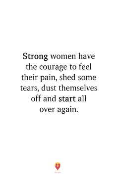 Quotes About Love And Relationships, Relationship Tips, Great Quotes, Inspirational Quotes, Deep Thoughts, Random Thoughts, Classy Quotes, I Love Mom, Wish You Are Here