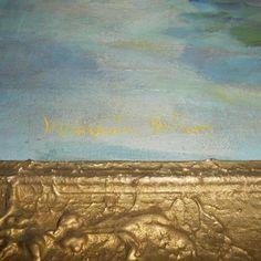 ubject: genre scene Technique: oil Age: 1900 - 1949 Style: expressionism Painting surface: canvas Largest size: medium (up to 80 cm) Signature: signed Condition: good for its age Originality: original  JANOS KRIZSAN 1886-1948 nagybanyai mester kepe o/v 70/50cm aranyozot keretbe