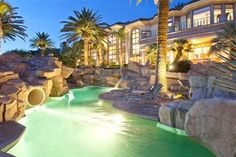 1000 images about las vegas custom homes on pinterest las vegas grand staircase and next homes