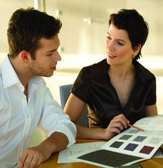 Green Interior Design Certification Certificate Programs Online