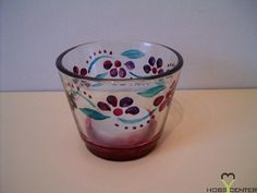 Shot Glass, Day, Tableware, Spring, Father's Day, Dinnerware, Tablewares, Dishes, Place Settings