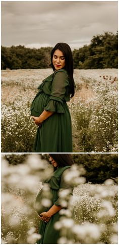 This maternity session ended with a sky so perfect, it looked painted! Outdoor Maternity Pictures, Summer Maternity Photos, Maternity Photo Outfits, Maternity Poses, Maternity Portraits, Pregnancy Photos, Maternity Photos With Family, Maternity Photography Outdoors, Pregnancy Photography