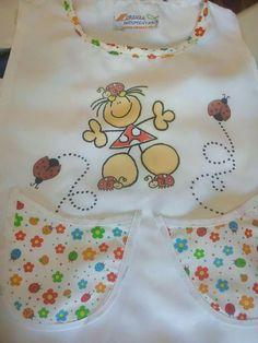 Crochet, Onesies, Lily, Fashion, Aprons, Girl Clothing, Girls Dresses, Kids Apron, Pre K