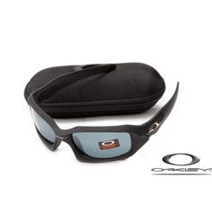 dd42faacf85 Discount Oakley Jawbone Sunglass Black Red Frame Grey Lens For Sale   Cheap  Oakleys Sunglasses