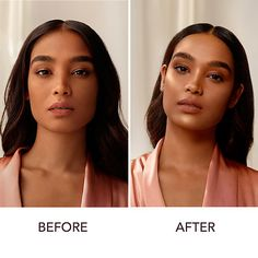 Translucent Loose Setting Powder Glow Laura Mercier Sephora is part of eye-makeup - eye-makeup Dewy Makeup Look, Natural Glowy Makeup, Beauty Makeup, Makeup Looks, Hair Makeup, Makeup Inspo, Makeup Eyeshadow, Black Men Haircuts, Cute Haircuts