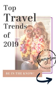 From winter travel to mindfulness travel - and more - here are the Top Travel Trends in The Honeymoon Concierge. About: Couples trip ideas, adventure travel luxury travel. Winter Wedding Destinations, Top Honeymoon Destinations, Greece Honeymoon, Honeymoon Hotels, Destination Wedding Locations, Honeymoon Ideas, Honeymoon Packing, Concierge, Winter Travel