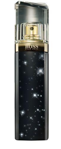 Free Hugo Boss Women Perfume Hugo Boss free samples of Boss Nuit Pour Femme. A fantastic perfume for women Black Perfume, Boss Women, Fragrance Samples, Top Perfumes, Black Soap, Best Perfume, Body Lotions, Body Spray, Smell Good