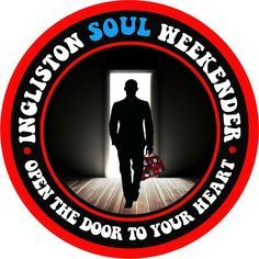 Northern Soul charity weekender to be held in Edinburgh in May 2015 by Soul Obsession. Soul Music, Music Love, Billboard Magazine, Northern Soul, Band Photos, Music Images, Keep The Faith, Cd Cover, Always And Forever