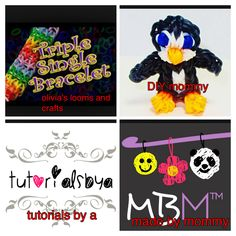 Try there tutorials and you could make cool things!!!