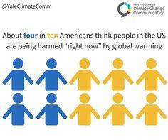 Yale Climate Program (@YaleClimateComm) | Twitter