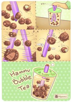 Uploaded by Find images and videos about food, hamster and hammu on We Heart It - the app to get lost in what you love. Cute Food Drawings, Cute Kawaii Drawings, Cute Animal Drawings, Kawaii Art, Chibi Food, Cute Food Art, Food Cartoon, Kawaii Doodles, Cute Art Styles