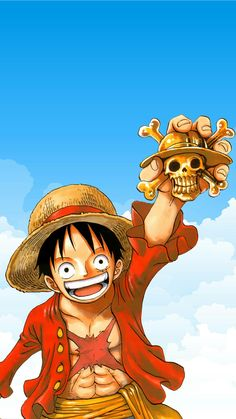 At long last here's the One Piece figures you've been waiting for. One Piece Anime, One Piece Luffy, Zoro, Manga Anime, Comic Manga, Anime Art, One Piece Series, One Piece World, Monkey D Luffy