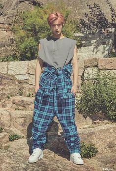 Nct 127, Kpop, Rapper, Nct Yuta, Entertainment, Taeyong, Boyfriend Material, Jaehyun, Nct Dream