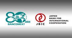 Bancomext y JBIC firman acuerdo para apoyar comercio entre México y Japón