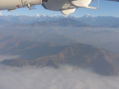 Nepal (565)