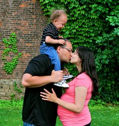 #photography #pregnancy #pregnancyphotos #pregnancyphotoshoot #kaitlynvictoriaproductions