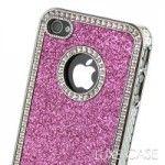 sparkling-nights-pink-glitter-rhinestone-iphone-4-case