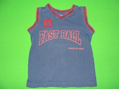 Muscle Shirt Gr.104 Muscle Shirts, Tank Man, Athletic, Sports, Mens Tops, Fashion, Used Cars, Hs Sports, Moda
