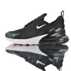 Black Nike Sneakers, Casual Sneakers, Black Nikes, Nike Air Max For Women, Mens Nike Air, Nike Men, Pink Running Shoes, Running Shoes For Men, Air Max 180