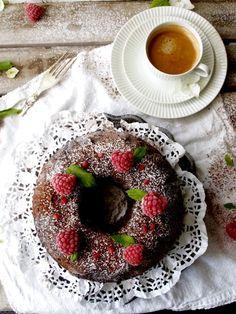 Deserts, Baking, Bakken, Postres, Dessert, Backen, Sweets, Plated Desserts, Pastries