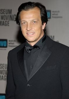 Gabriele Muccino ( born 20 May 1967) is an Italian film director. He is the elder brother of actor Silvio Muccino, who often appears in his brother's films.