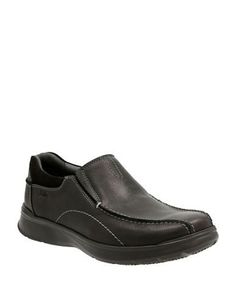 Black dress zulily mens shoes