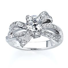 This ring though<3