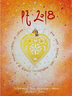 AN'ANASHA-kryštál vďačnosti | Symboly Svetla