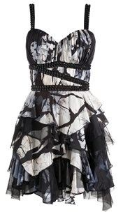 This is what I'm wearing to prom