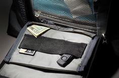 Thule-Thule Perspektiv™ Messenger Bag