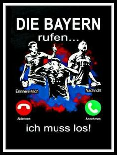 Munich, Sport, Manuel Neuer, Munich Germany, Pictures, Football Soccer, Projects, Deporte, Sports