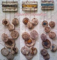 Resultado de imagen para ceramica artesanal indigena