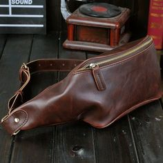 Belt Bags on Pinterest | Fanny Pack, Hip Bag and Leather Fanny Pack