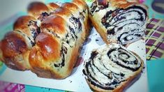Hot Dog Buns, Hot Dogs, Dessert Recipes, Desserts, Nutella, Cooking Recipes, Bread, Cake, Food