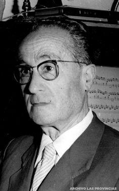 José Castán Tobeñas (11 de julio de 1889 — 10 de junio de 1969), jurista español.
