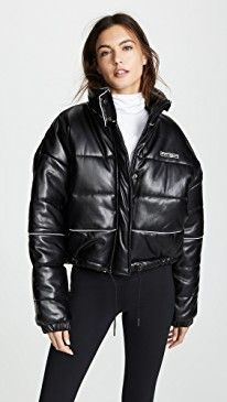 Save money on I.AM.GIA Hersilla Jacket | Winter outfits
