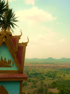 Battambang, Cambodia Laos, Battambang Cambodia, Places To Travel, Travel Destinations, Vietnam, Khmer Empire, Habitat For Humanity, Phnom Penh, Exotic Places
