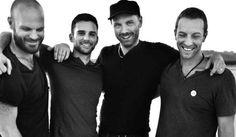 """Coldplay da a conocer su nueva canción de manera sorpresiva: escuchá """"Midnight"""" aquí"""