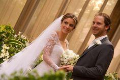 casamento-marina-kaufman-vivara-fotografia-cissa-sannomiya-e-flavia-vitoria-14
