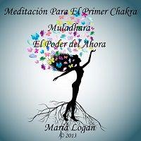 Chakra Muladhara - Primer Chakra (El Poder del Ahora)  Abarca el coxis, los glúteos, piernas y pies. Relacionado con la estabilidad material, física y emocional, la conciencia de que el presente es lo único que nos pertenece y que nuestra existencia tiene un propósito que da sentido a todo lo que nos ocurre y a la gente que encontramos. More: http://www.namastemeditation.com/muladhara_chakra.php