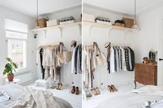 Decision-making skills are put to the test with the KonMari method's first hands-on exercise. Are you ready?